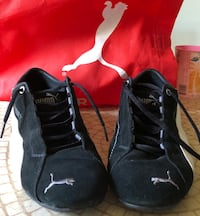 PUMA - Size 10.5 - Like New Rockville, 20850
