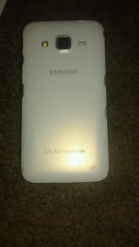Samsung galaxy prevail Highland, 92346