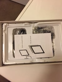 MID android tablet for sale. Murfreesboro, 37128