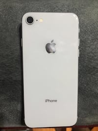 iPhone 8 TERTEMİZ Zeytinburnu, 34010