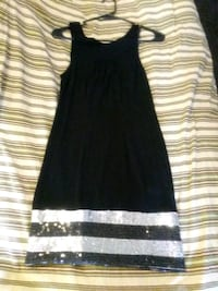 New black dress  Las Vegas, 89147
