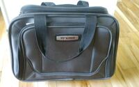 """""""Tracker"""" carry on luggage/ bag. Great condition  Clarence-Rockland, K0A 1E0"""