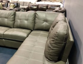 New Sofas, Loveseats ! $39 Down Take Home Today