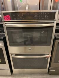 Electric in wall oven BRAND NEW Milwaukee, 53215