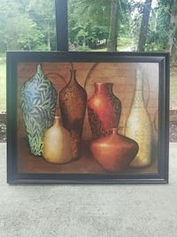 Home decor Easley, 29640