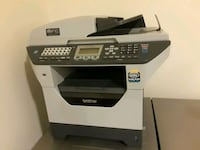 lazer printer+2K shts(negotiable) McLean, 22101