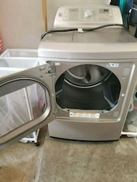 Good condition. Can be negotiable. Laredo, 78045