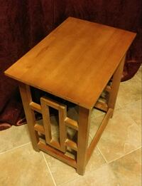 End Table Hagerstown, 21742