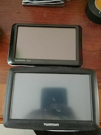 2 gps $50 each St. Catharines, L2S 1Z2