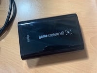 Elgato Game Capture HD Kart