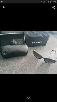 Chanel Sonnenbrille Neu! Bad Ems, 56130