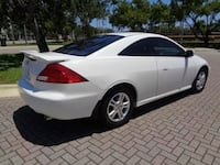 006 Honda Accord Contact email- lisarae1978@gmail. Phoenix, 85013