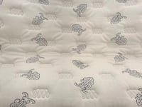 King mattress excellent condition,top of the line quality  Baltimore, 21220