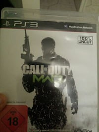 Call of duty wm3 Leonberg, 71229