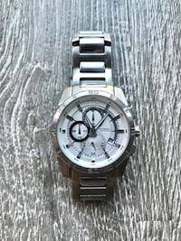 Fossil watch Los Angeles, 90034