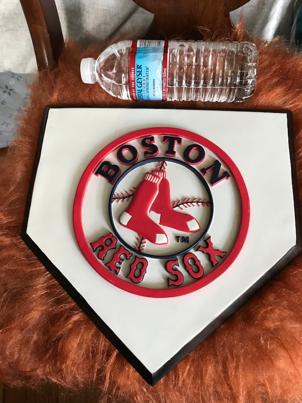 Boston Red Sox Base df11ceff-8304-466b-8e4d-492db1ed67de