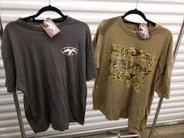 Duck Commander T-Shirts