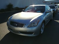 $1500 DOWN,INFINITI G37,GREAT CAR LOW MILES NEEDS OWNER,NO CREDIT NEEDED Lawrenceville, GA, USA