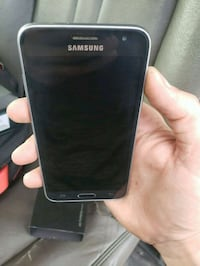 Galaxy S3 brand new with case.  Jacksonville, 32220