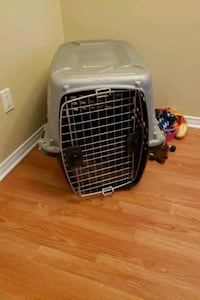 Pet carrier  Halton Hills, L7G 4Y8