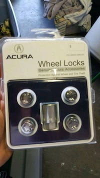 Wheel locks Fullerton, 92835