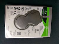 SEAGATE 500 GB LAPTOP HDD Usak