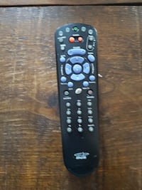 Bell remote  Barrie, L4M 6G6