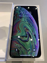 APPLE CARE PLUS ! iPhone XS and xs max
