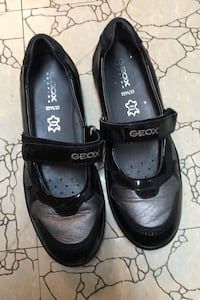 Geox shoes size 35