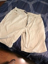 Men's shorts Imperial, 63052