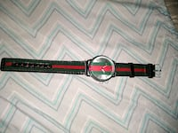 Gucci watch Mobile
