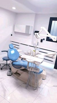 SIFIR DENTAL ÜNİT