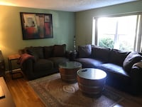 ROOM For rent 2BR 1.5BA Springfield