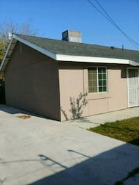 HOUSE For Rent 3BR 1BA Bakersfield