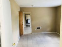 APT For rent 2BR 1BA Daytona Beach