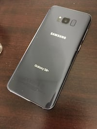 Samsung Galaxy S8+ Roy, 84067