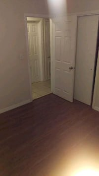 ROOM For Rent 4+BR 1BA Fort Myers