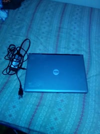 Dell latitude D630! Waterloo, N2L