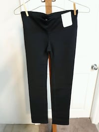 *NEW* Gap brand Women's leggings Coquitlam, V3J