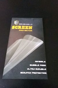 MR.SHIELD SCREEN PROTECTORS