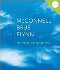 Finance and Accounting Books