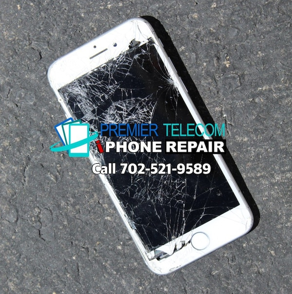 Phone screen repair c4f94797-5c56-4218-bad3-dbd387ecaa58