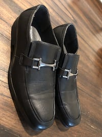 Men's dress shoes  Gaithersburg, 20878