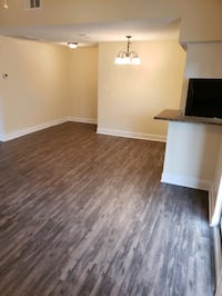 Completely remodeled 1 bed 1 bath in Westchase! Houston