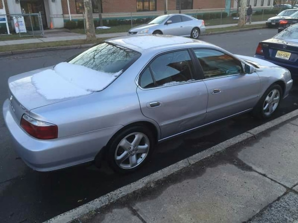 Used Acura TL Type S Perfect Condition Miles For Sale In - 2003 acura tl type s for sale