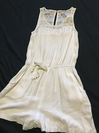 Guess romper, Size S Toronto, M4S 3G1