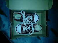 Converse for infant  Lubbock, 79411