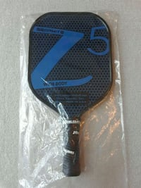 TODAY Only 2 for $130 Onix Z5 Pickleball Paddle Chino Hills, 91709