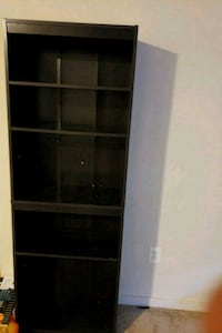 Bookshelf (negotiable) Arlington, 22203