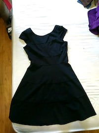Womens dress size 12 Oakland, 94607